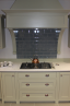 Pembroke Range Hand Painted in French Grey